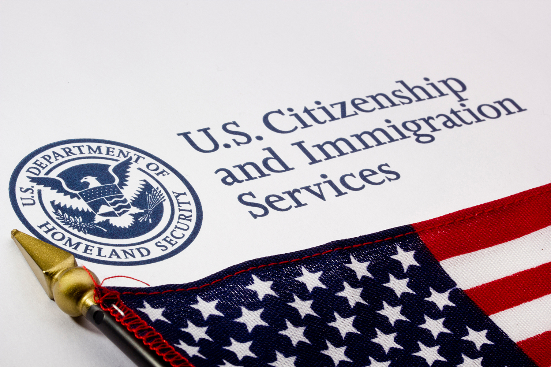 Способы получения визы в США