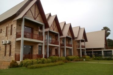 Покупка и аренда недвижимости на Шри-Ланке
