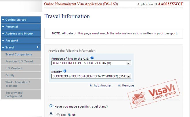 visa-vi_ru_Razdely-DS-160-4
