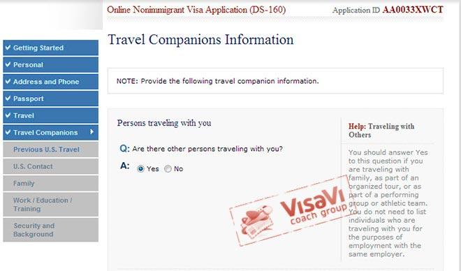 visa-vi_ru_Razdely-DS-160-5