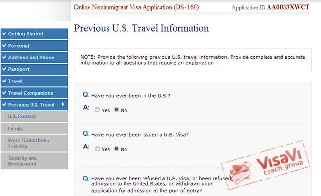 visa-vi_ru_Razdely-DS-160-6