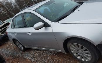 Аукционы авто в США