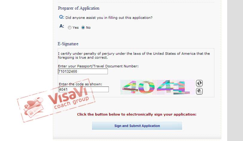 visa-vi_ru-Podpisanie-DS-160