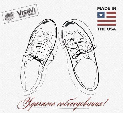 visa-vi_ru_Udachnugo-sobesedovania