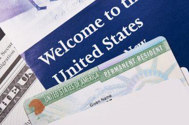 Сколько стоит виза в США