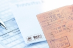 visa-vi_ru-Documents_na_vizu_usa1