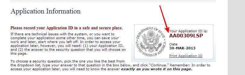 visa-vi_ru-ds-160_ID