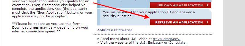 visa-vi_ru-ds-160_retrieve_an_application