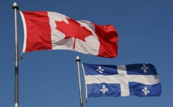 Иммиграция в канадскую провинцию Квебек