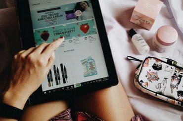 Корейские интернет магазины