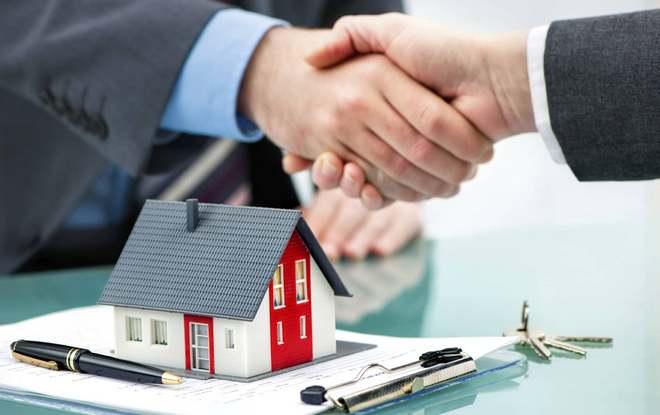 Получение ипотечного кредита в Германии