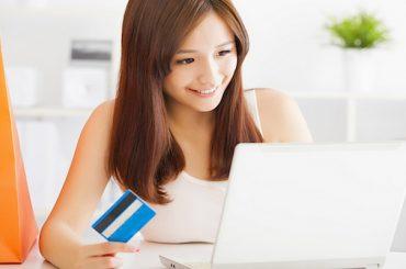 Интернет магазины Японии