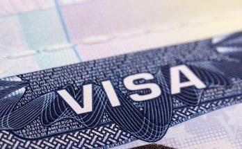 FAQ по оформлению визы в США
