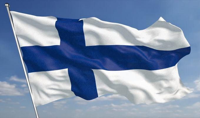 Финские интернет магазины