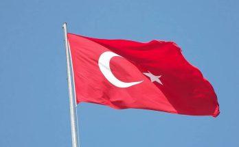 Турецкие интернет магазины