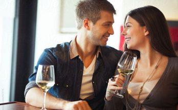 Французские сайты знакомств