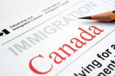 Атлантическая программа иммиграции